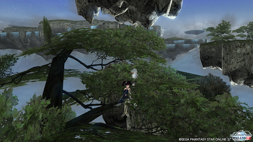 pso20140522_001142_000.png