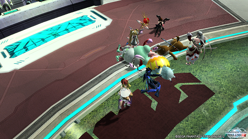pso20140614_023803_000.png