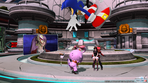 pso20140615_215046_002.png