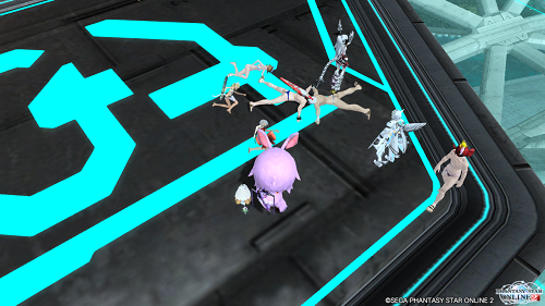 pso20140615_215118_003.png