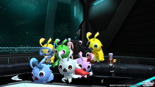 pso20140615_224715_006.png