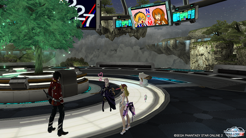 pso20140618_234604_000.png