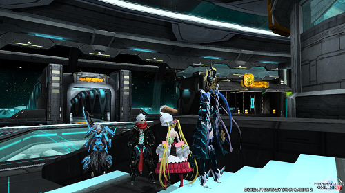 pso20140705_221537_000.png