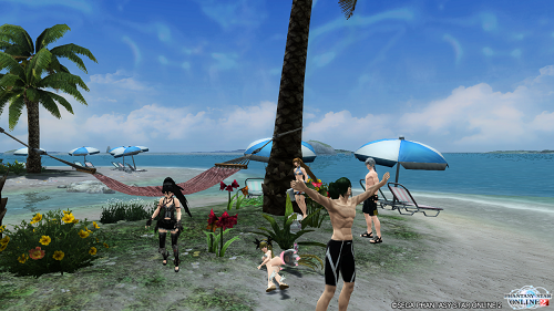 pso20140709_012202_000.png