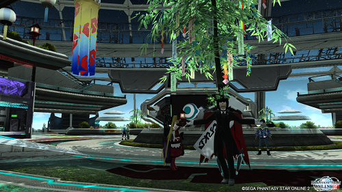 pso20140723_180224_001.png