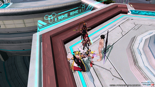 pso20140724_221822_001.png