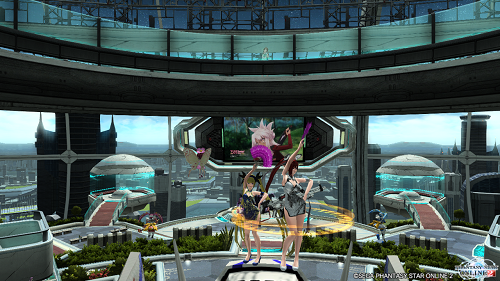 pso20140805_212359_001.png