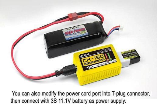 150_charger_convert_20140312015113.jpg