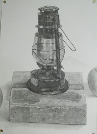 Lantern_drawing