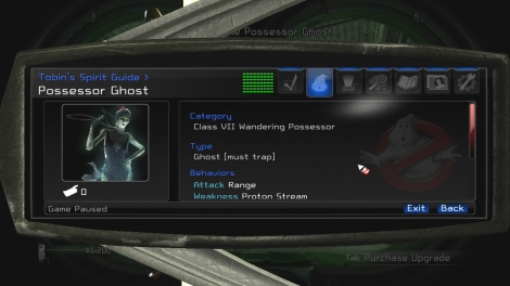 possessor_ghost