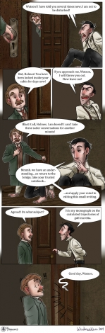 holmes_awakened_cartoon
