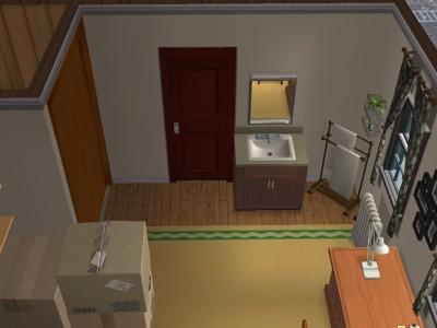 キタロー部屋2