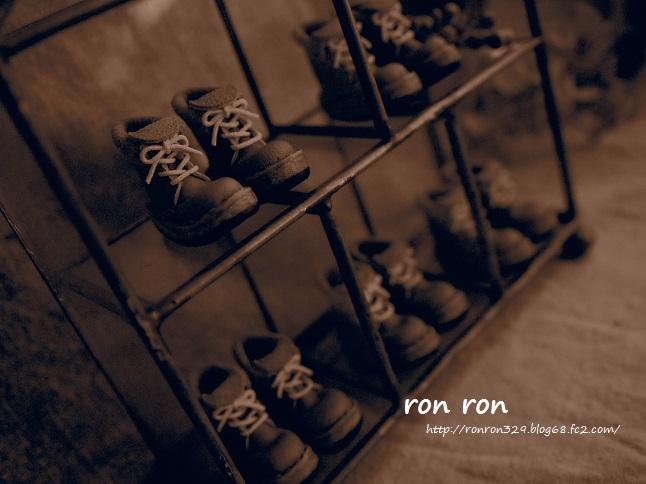 20140528photo1.jpg