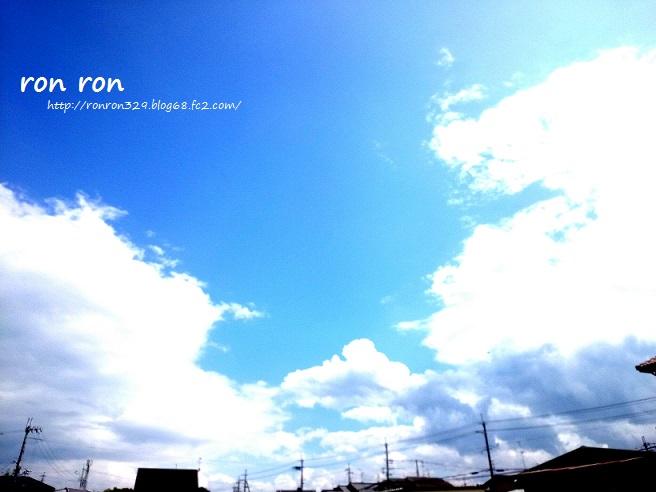 20140613photo6.jpg