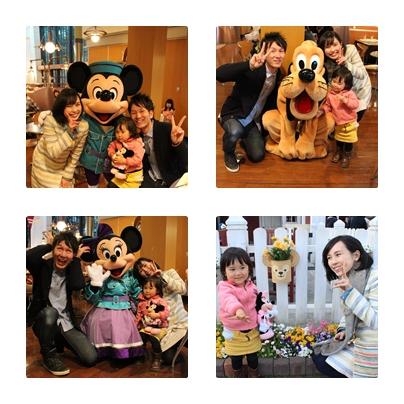 201403294.jpg