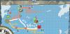 キス島進撃ルート