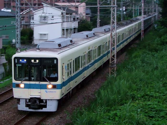 DSCF1325s.png