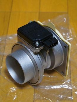 DSC06191.jpg