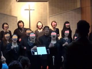 singinggospel.jpg