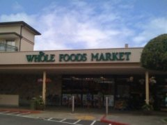 wholefoodshonolulu.jpg