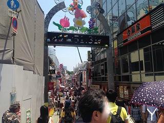 snap_rukakyo_201456211947.jpg