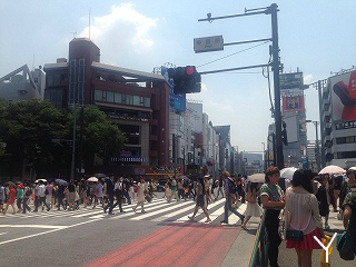 snap_rukakyo_20145621431.jpg