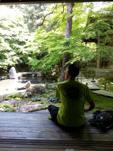 京都ラン2014.png