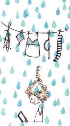illust-raineyday1.jpg