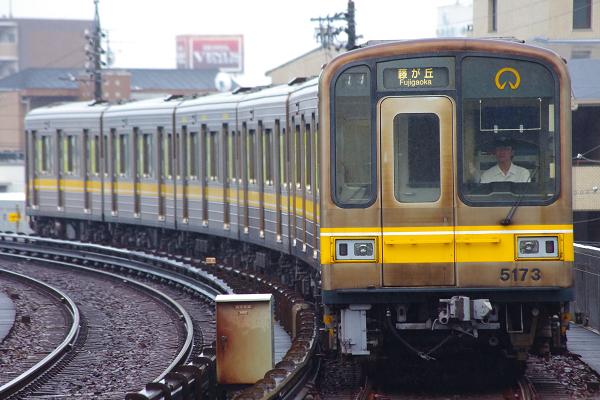 20140810