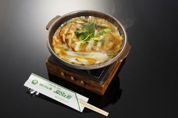r-yanagawa.jpg