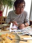 20141225-isigaki06