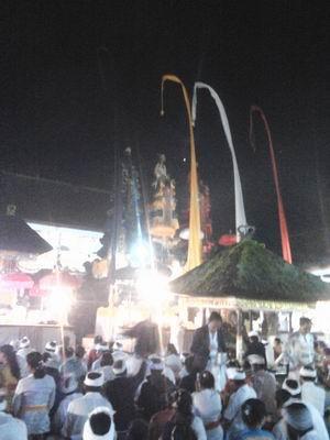 201453べサキ寺院3