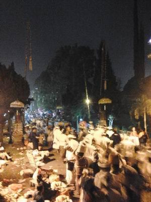 201453べサキ寺院