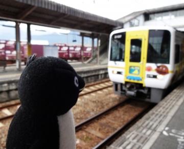 20140127-サンライズ瀬戸 (20)-加工