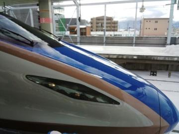 20140209-ぴょんみさん (2)
