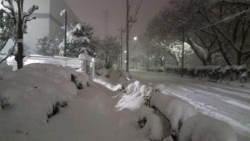20140214-雪景色 (2)