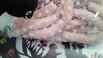 20140214-かっぱえびせん (7)-加工