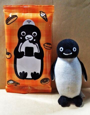 20140306-ペンギンくん (1)-加工