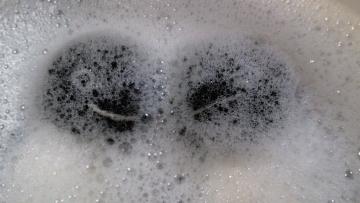 20140309-水浴び (16)