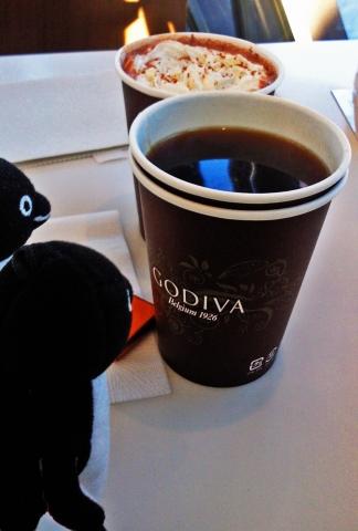 20140315-GODIVA (4)-加工