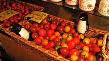 20140321-農家の台所 (2)-加工