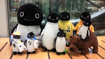 20140406-ペンギンパレード (17)