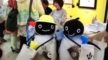 20140406-ペンギンパレード (18)