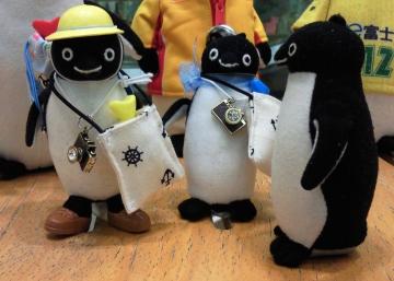 20140406-ペンギンパレード (14)-加工