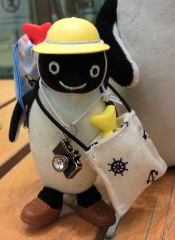 20140406-ペンギンパレード (12)-加工