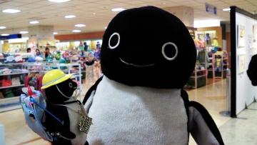 20140406-ペンギンパレード (29)-加工