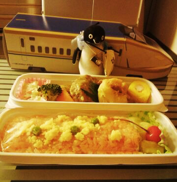 20140406-新幹線のお弁当-加工
