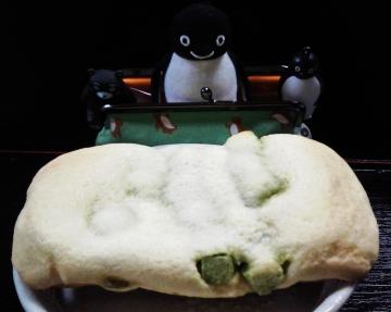 20140405-抹茶チョコづくし (4)-加工