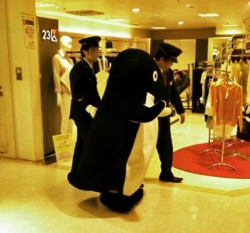 20140413-蒲田駅 (5)-加工