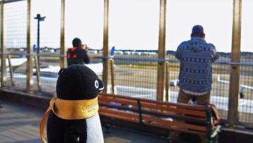 20140312-成田空港 (15)-加工